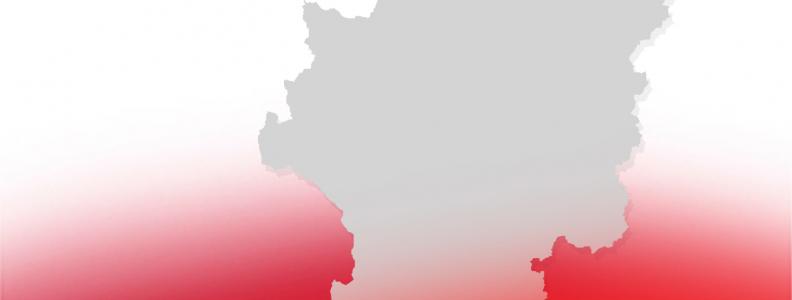 Entrevista informativos Aragón RNE