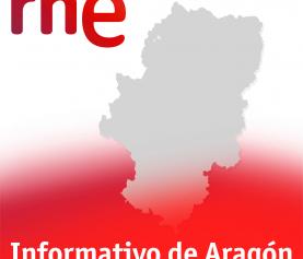 06/12/2017 Entrevista informativos Aragón RNE